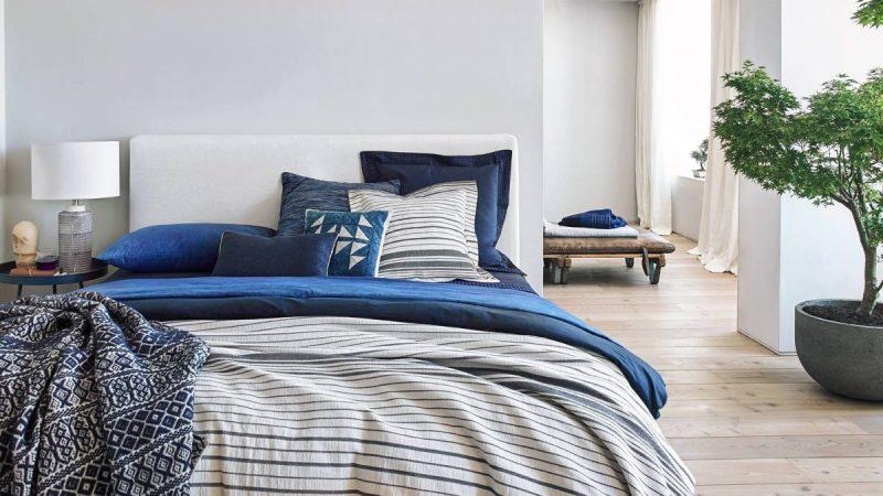 Colori Catalogo Zara Home 2018
