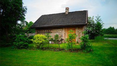 Casa Ecologica e Casa Ecosostenibile: Cosa Sapere?