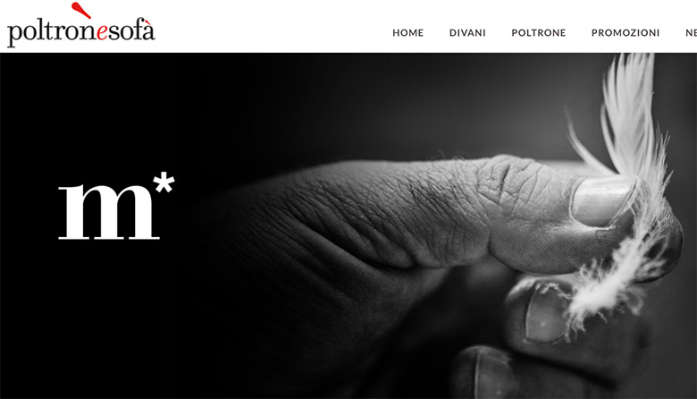 Poltrone E Sofa Catalogo 2018 Blink Project