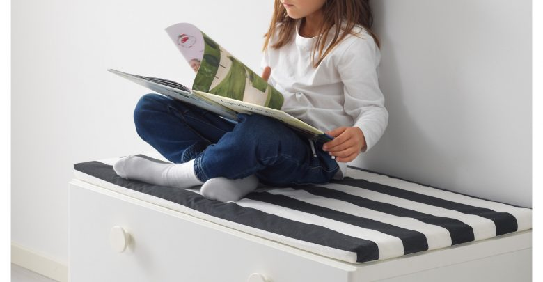 Camerette Ikea: Come Arredare La Stanza Dei Vostri Figli