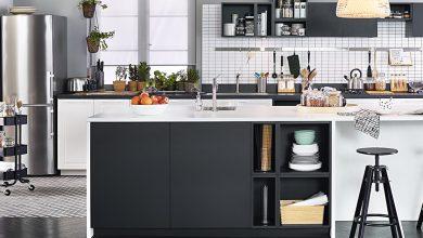 Cucine Ikea 2018 Catalogo e Novità: Quale Acquistare?