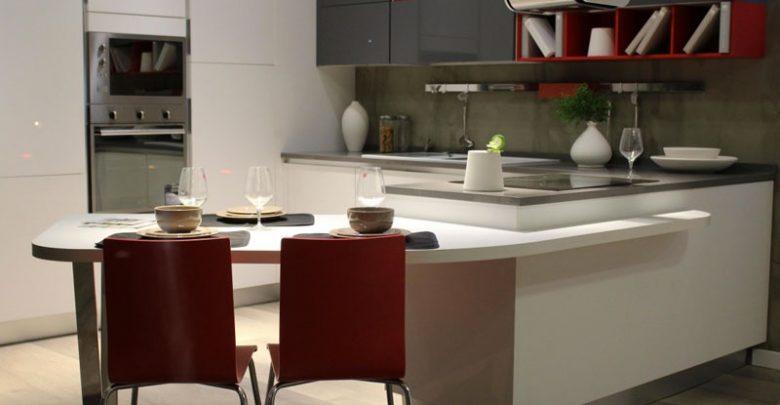 Come Arredare Casa: Abbinare Colori e Stili