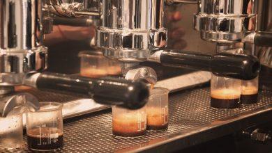 miglior-prezzo-macchina-caffè