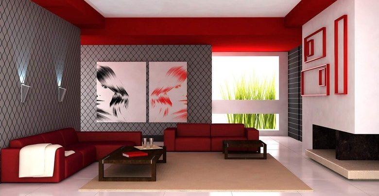 disegni-geometrici-per-pareti