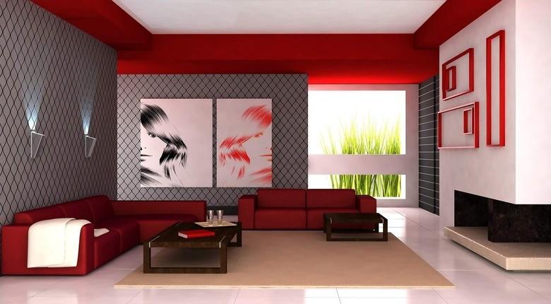 Disegni Geometrici Per Pareti Blink Project