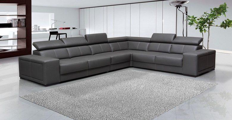 divano-gigio-chiaro