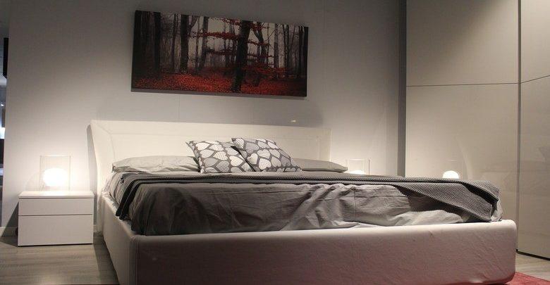 Rete Per Letto Matrimoniale Ikea.Modelli Letti Ikea Blink Project