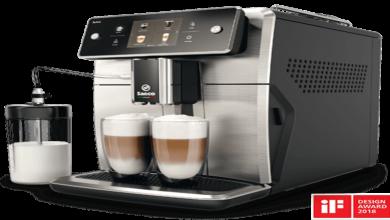 saeco-xelsis-macchina-da-caffe