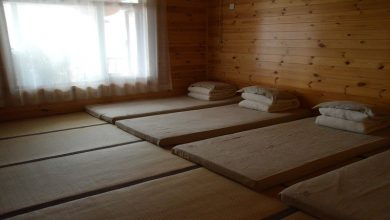 letto-futon-guida-all'acquisto