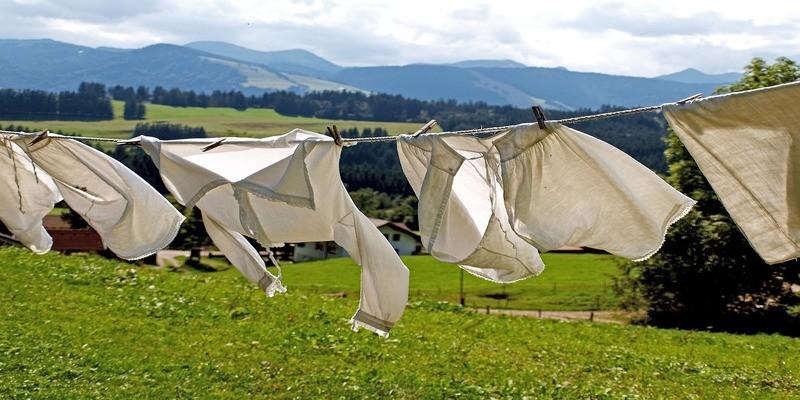 bucato-lavatoio-esterno