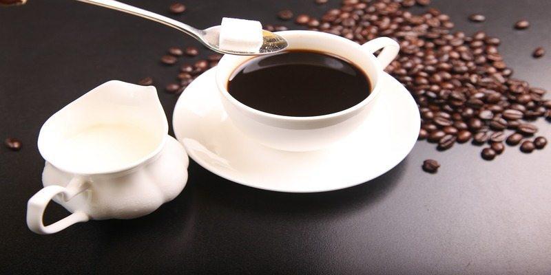 caffe-de-longhi