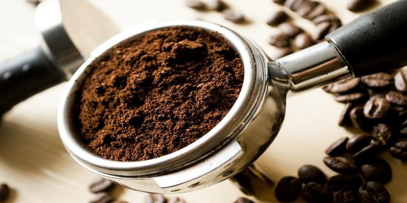caffe-nespresso