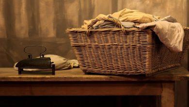 miglior-lavatoio-salvaspazio