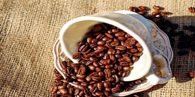 opinioni-caffe-nespresso-citiz