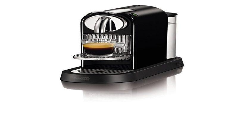recensione-nespresso-citiz-macchina-per-caffe