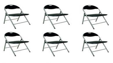 sedie-pieghevoli-in-metallo-toto-piccinni