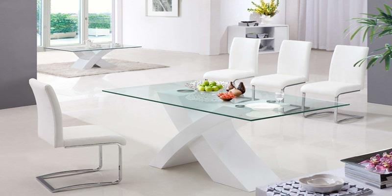 caratteristiche-tavolo-vetro-temperato