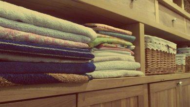 miglior-lavatoio-economico-prezzo-amazon
