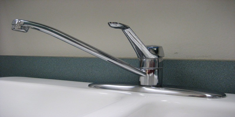 modelli-rubinetti-amazon