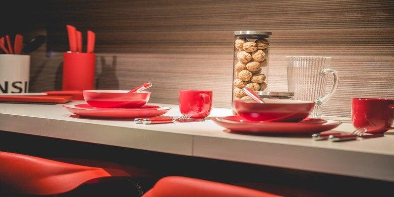 modelli-sgabelli-cucina