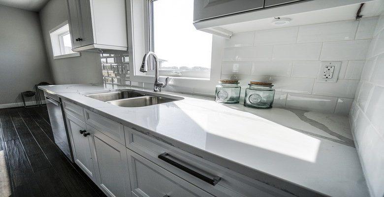 rubinetto-per-cucina-estraibile-amazon-prezzo-e-recensioni