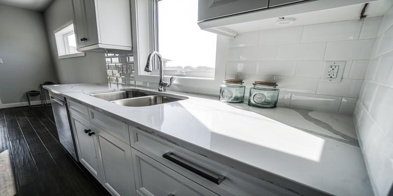 Rubinetto Per Cucina Estraibile Amazon Prezzo e Recensioni - Blink ...