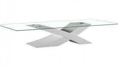tavolo-cucina-soggiorno-in-vetro-eglemtek-amazon