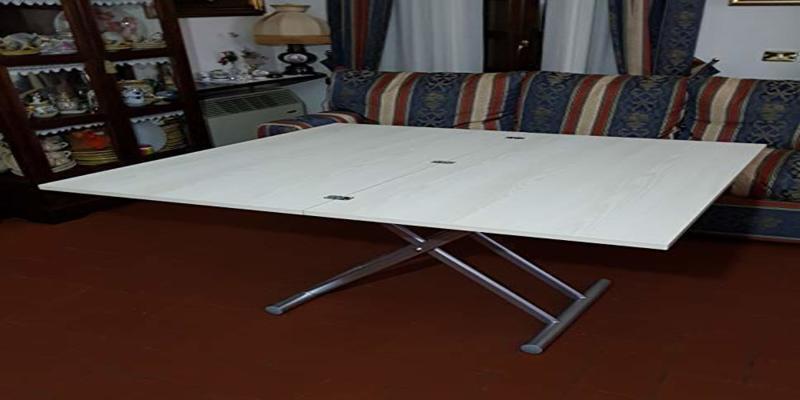 tavolo-trasformabile-saliscendi-allungabile