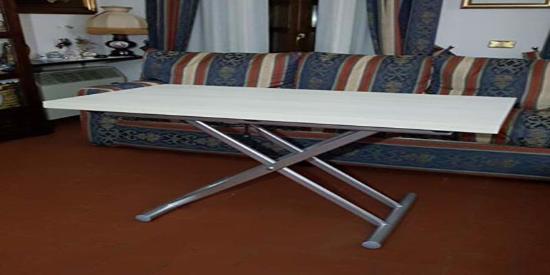 tavolo-trasformabile-saliscendi-caratteristiche