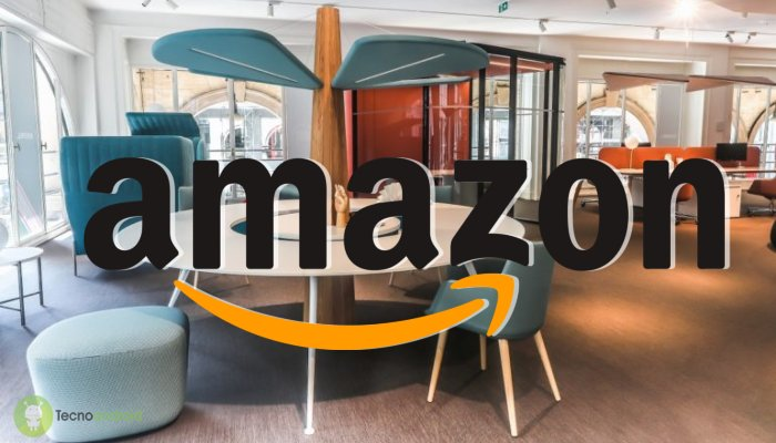 Armadio a 3 Ante Moviuan Prezzo Amazon