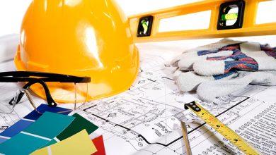 Ristrutturazione Case Costi e Preventivo