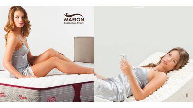 Marion Materassi Opinioni, Prezzi, Offerte