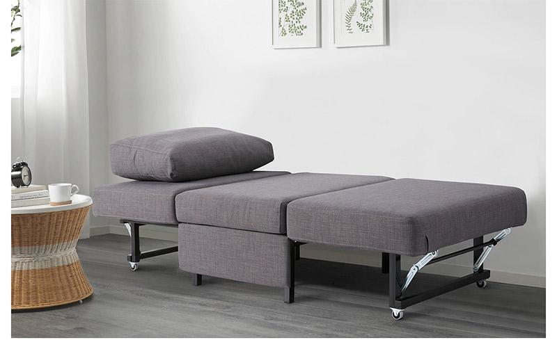 Ikea poltrona letto poltrona letto singolo ikea for Rete per letto singolo ikea