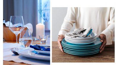 Piatti Ikea: Modelli e Prezzi