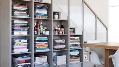 Scale con Libreria: Realizzare una Libreria nella Scala di Casa