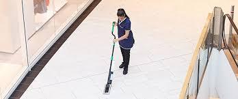 Recensione Vleaner PRO Detergente Pavimenti e Prezzo