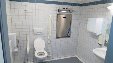 Tavoletta WC Migliore: Come Scegliere?