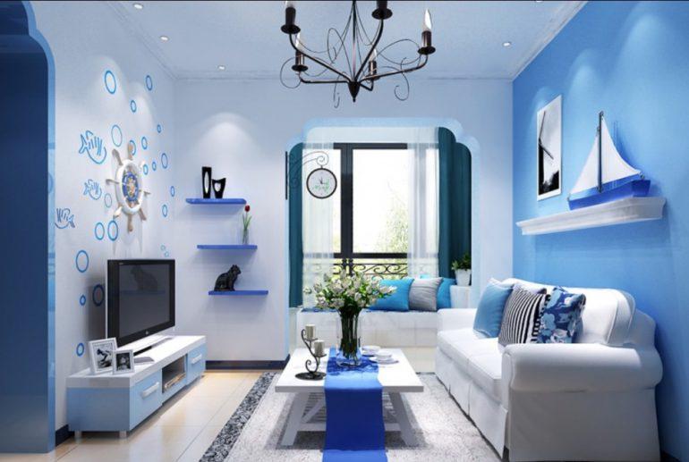 Arredi Casa Mare: Consigli e Idee