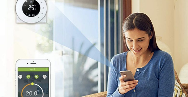 Miglior Termostato WiFi: Guida all'Acquisto